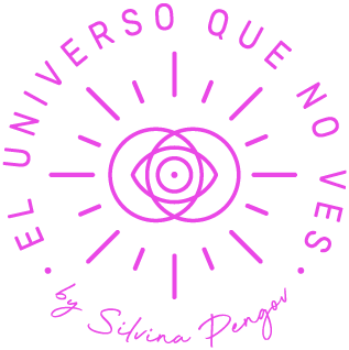 El universo que no ves