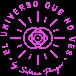 logo-euqnv-08